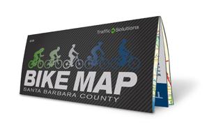 Bicycling | Santa Barbara Car Free on montebello bus map, cleveland bus map, st. louis bus map, mobile bus map, tulsa bus map, corvallis bus map, saint paul bus map, savannah bus map, salt lake city bus map, wisconsin bus map, arizona bus map, sunnyvale bus map, albany bus map, fullerton bus map, mesa bus map, honolulu city bus map, norwalk bus map, uva bus map, california bus map, escondido bus map,