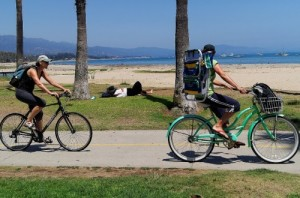 Earth-Day-beachside-bike-paths