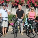 I Bike Santa Barbara