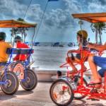 Wheel Fun Rentals