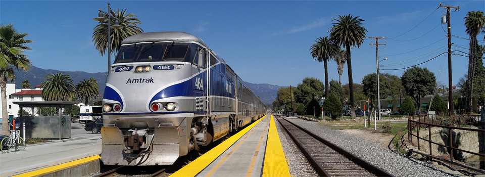 amtrak-train3