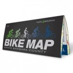 bike-map-sq