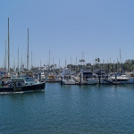 Harbor & Seafood Festival