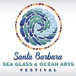 The Santa Barbara Sea Glass & Ocean Arts Festival