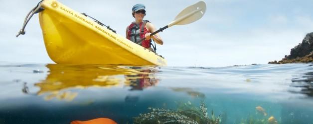 Adventure Company of Santa Barbara